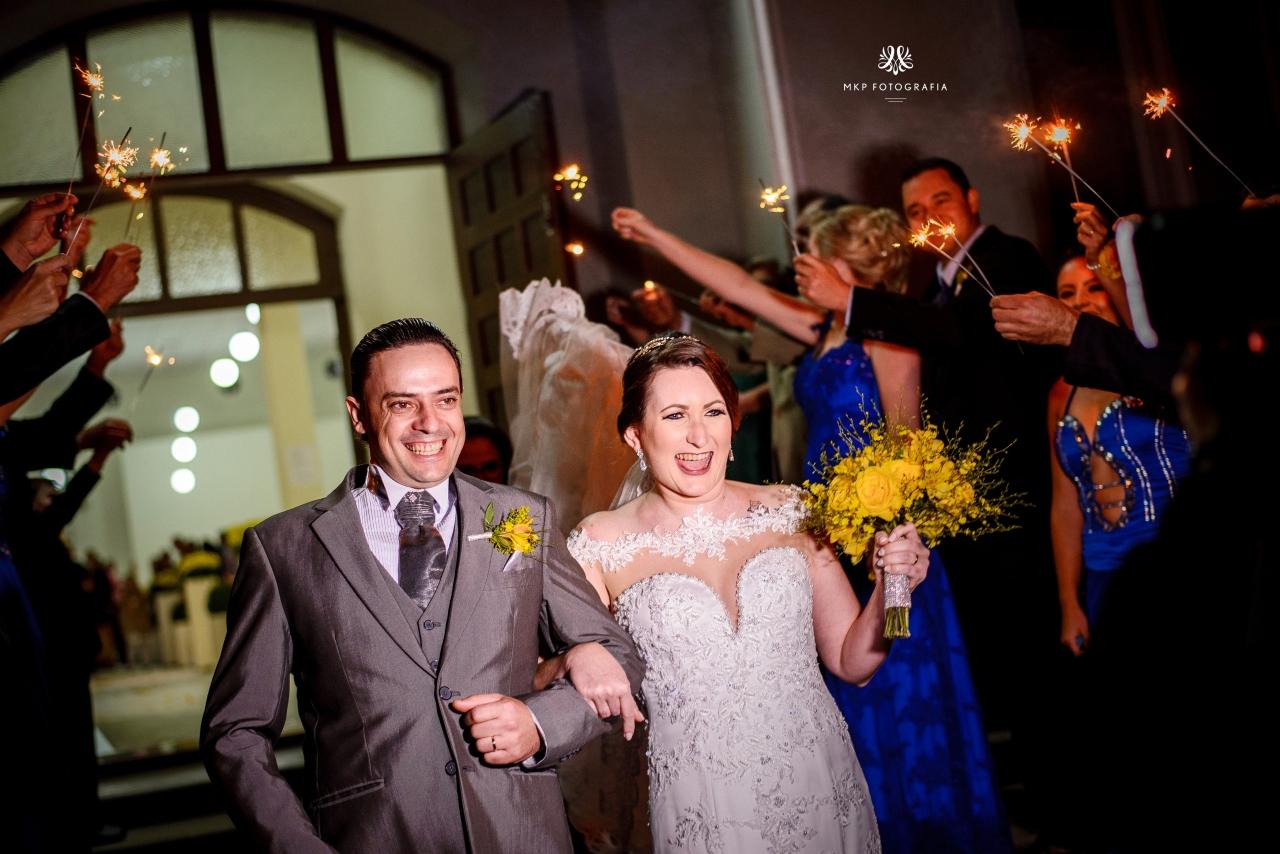 Casamento_Margid_Marcio-548