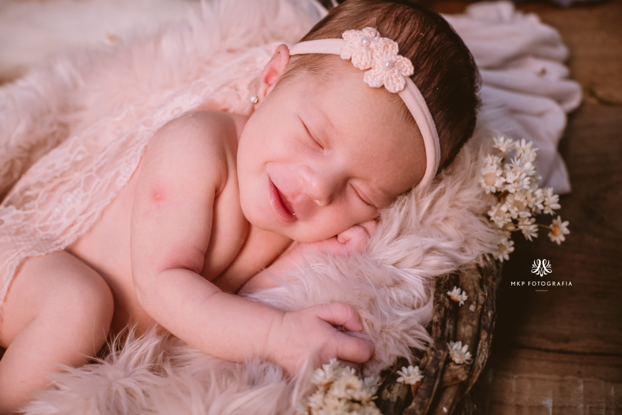 Newborn_Lorena-14