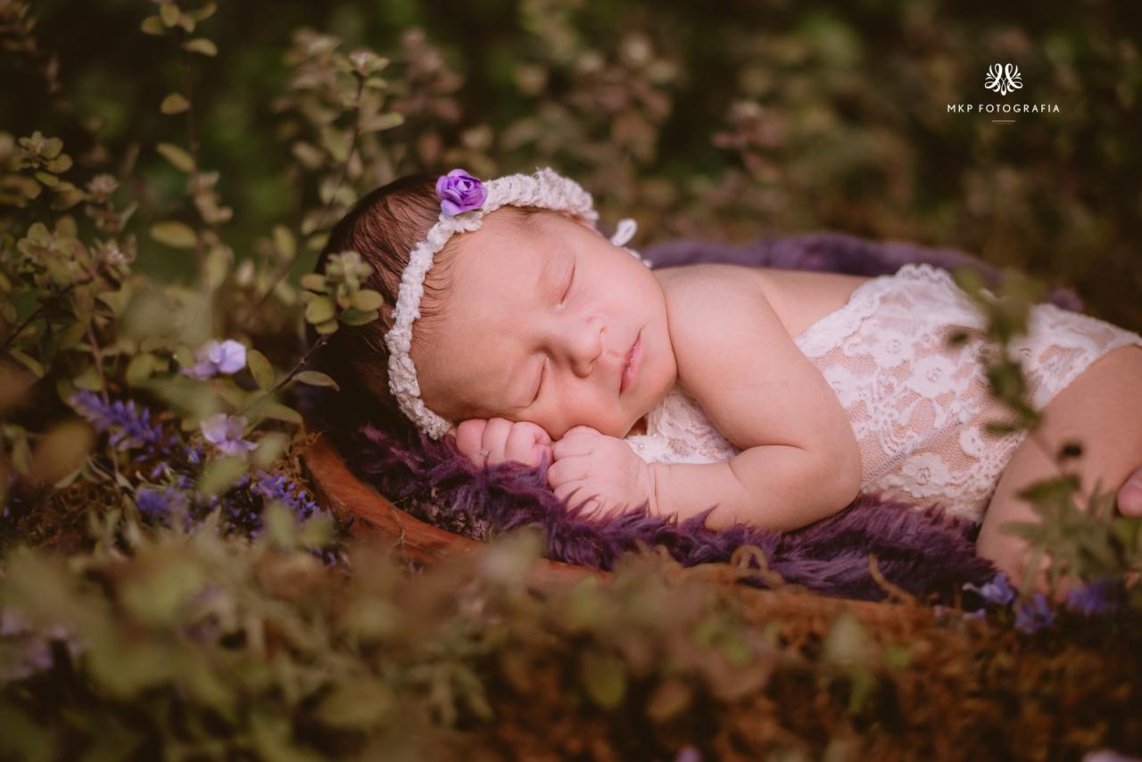 Newborn_Lorena-2