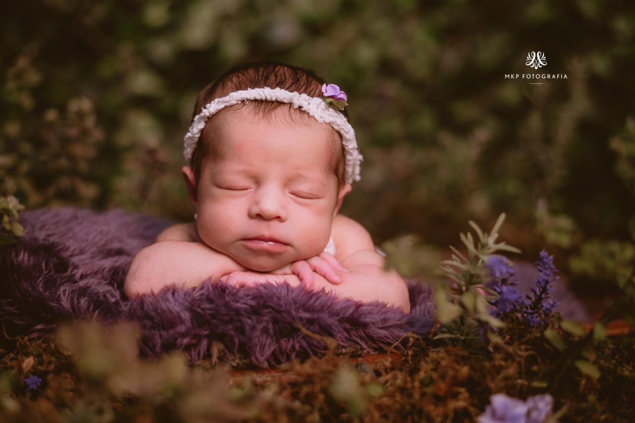 Newborn_Lorena-4