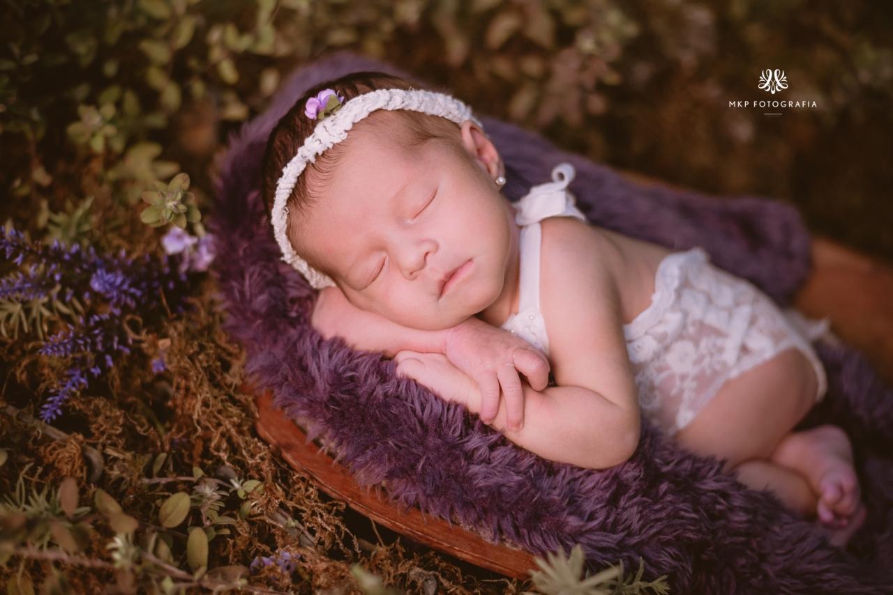 Newborn_Lorena-5