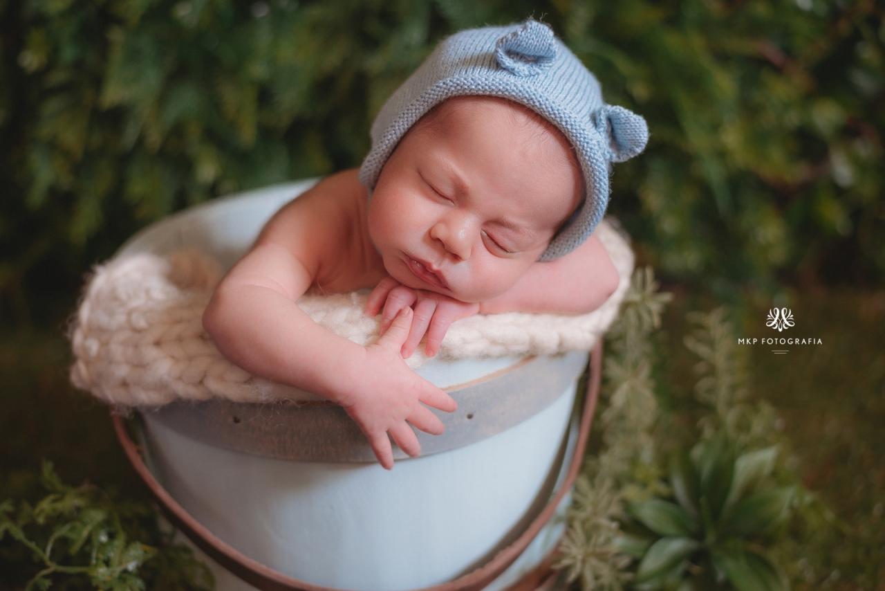 Newborn_Pedro-16
