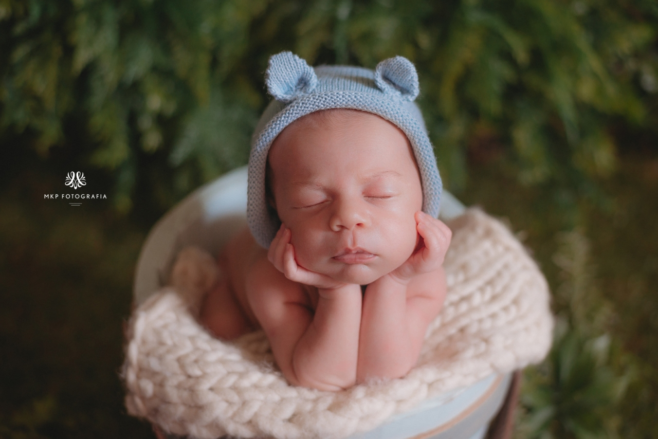 Newborn_Pedro-23