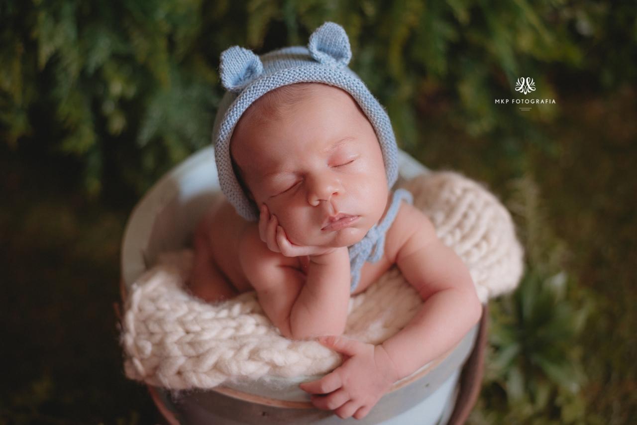 Newborn_Pedro-27