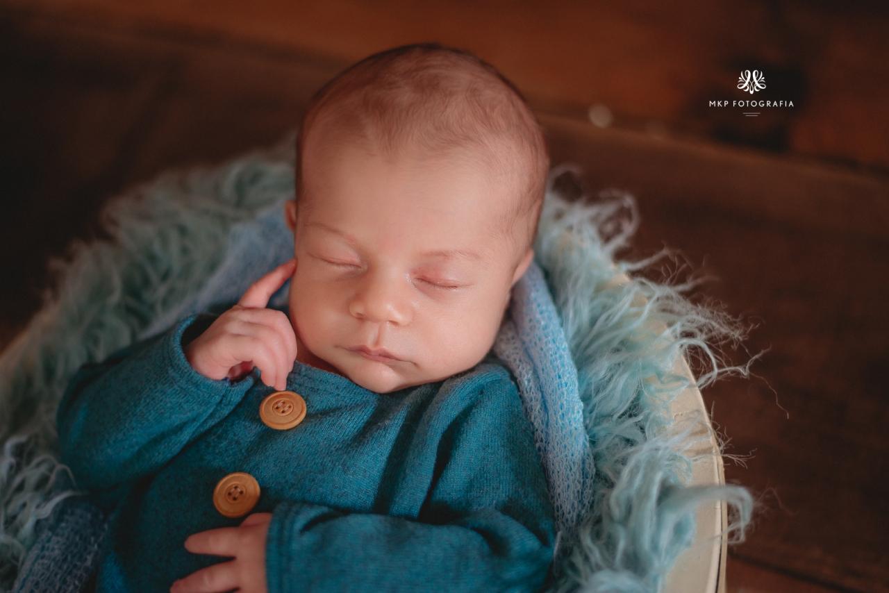 Newborn_Pedro-59