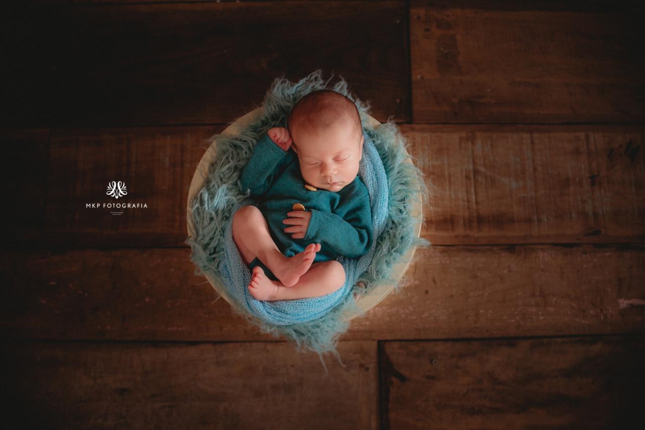 Newborn_Pedro-70