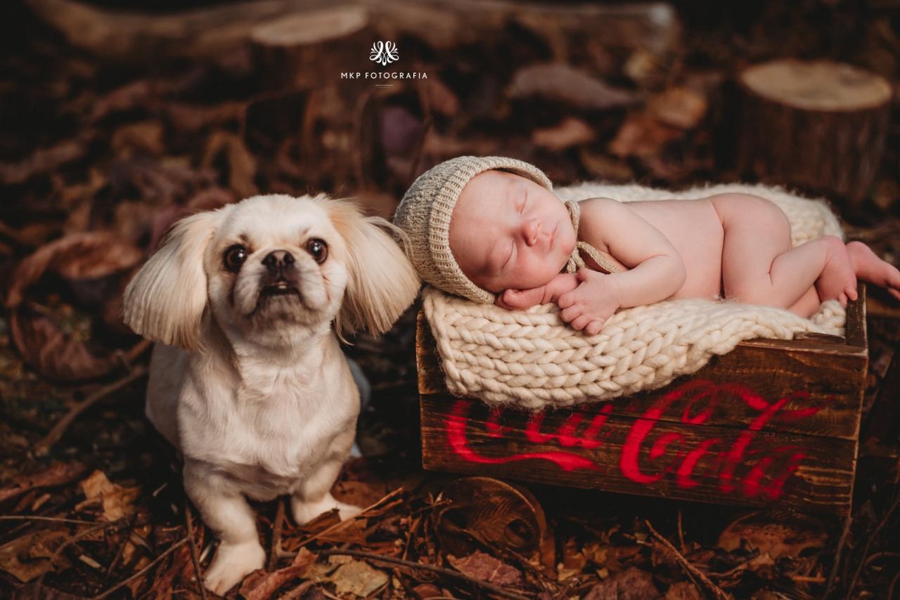 Newborn_Vicente-11