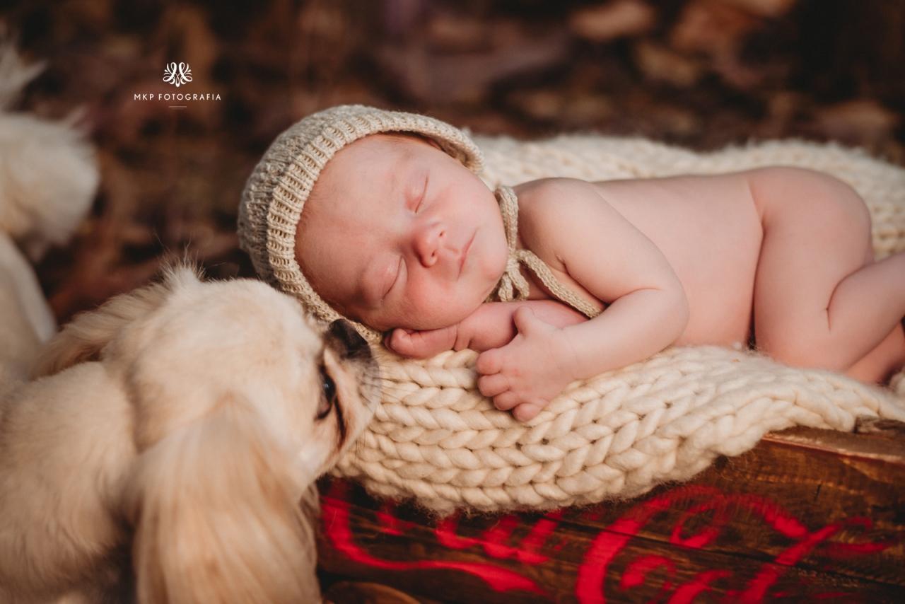 Newborn_Vicente-14