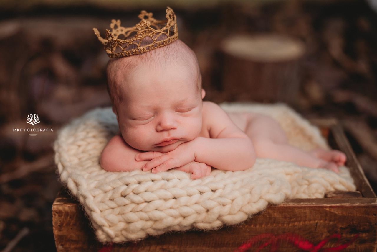 Newborn_Vicente-23