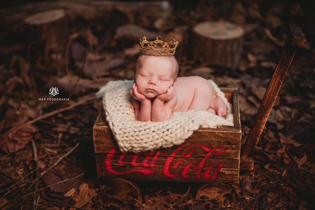 Newborn_Vicente-27