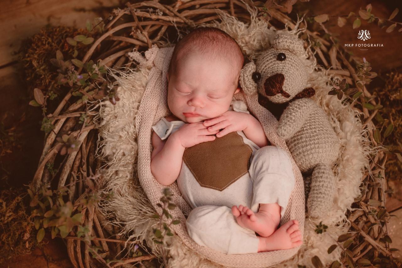 Newborn_Vicente-37