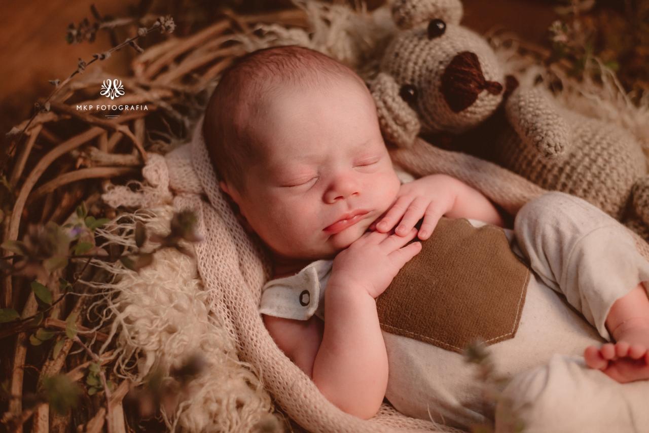 Newborn_Vicente-41