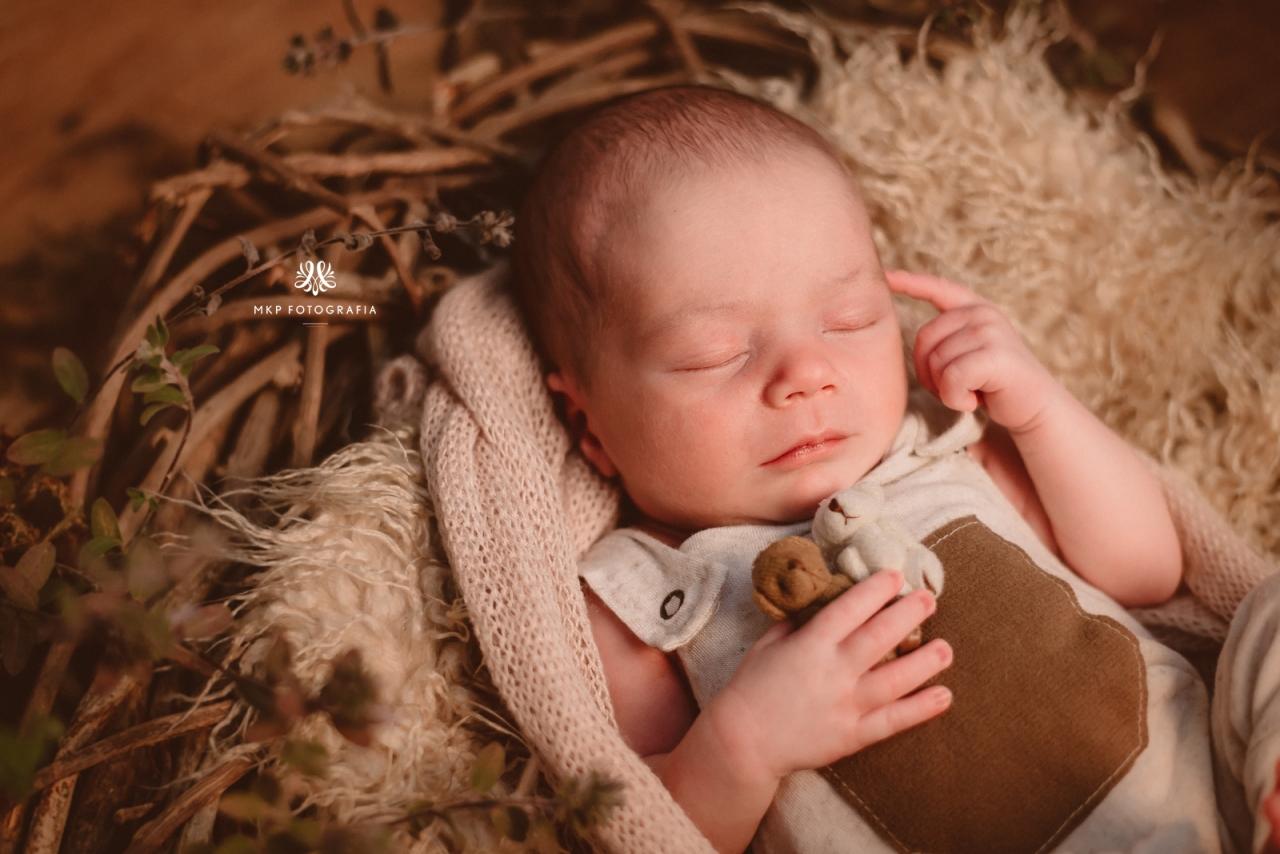 Newborn_Vicente-62