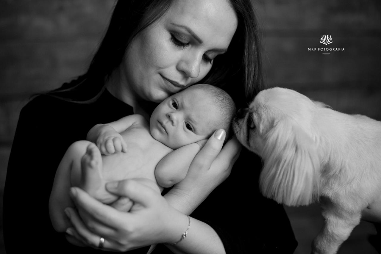 Newborn_Vicente-77