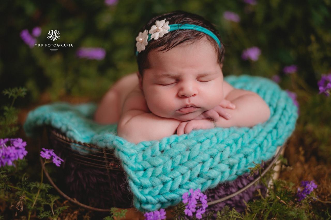Newborn_Melissa-13