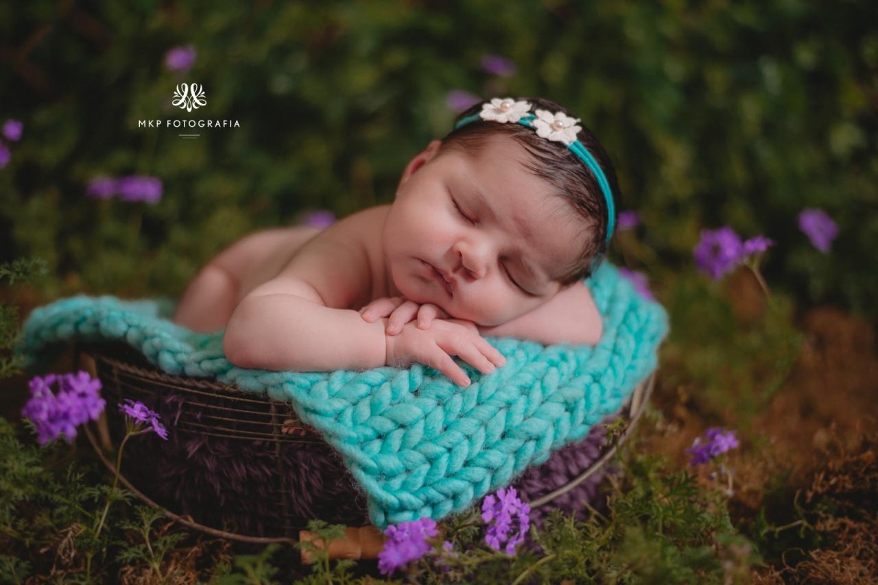 Newborn_Melissa-19