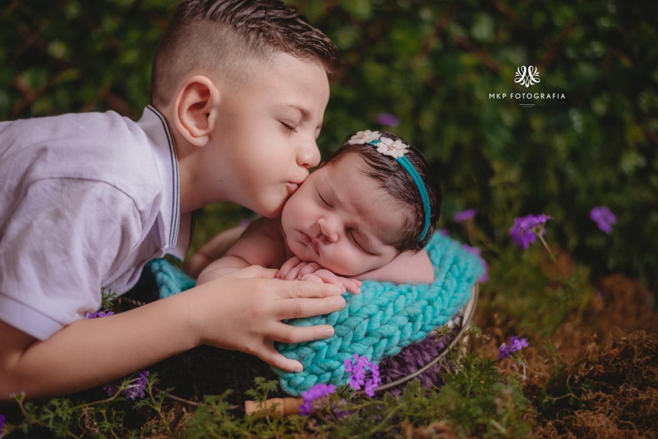 Newborn_Melissa-25