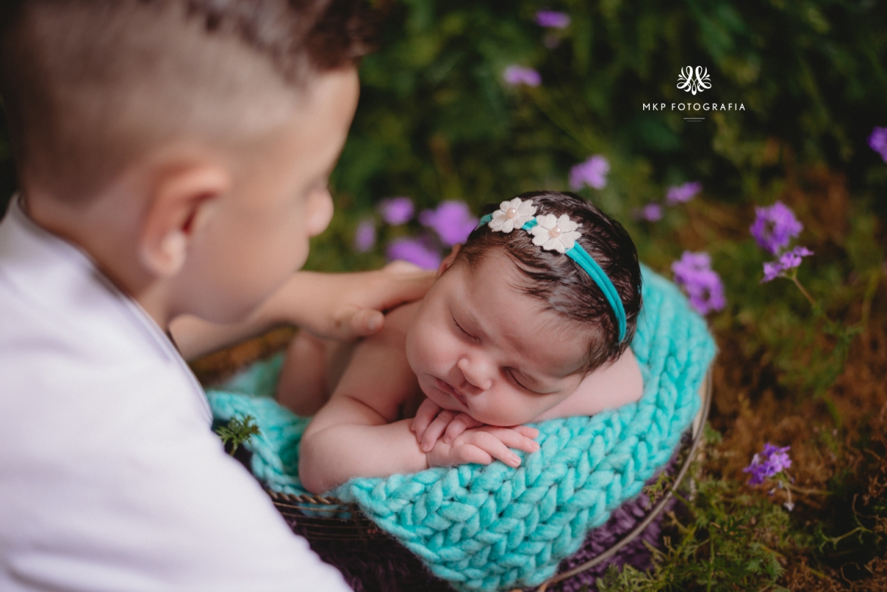 Newborn_Melissa-27