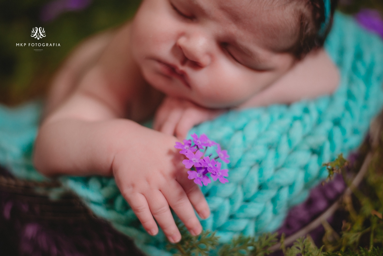 Newborn_Melissa-33