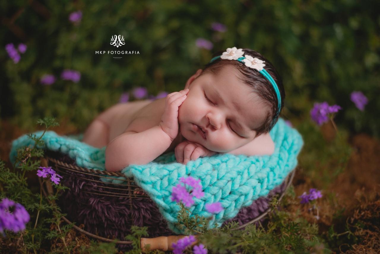 Newborn_Melissa-36