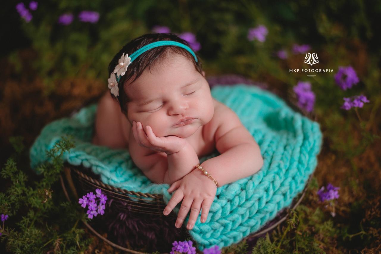 Newborn_Melissa-41