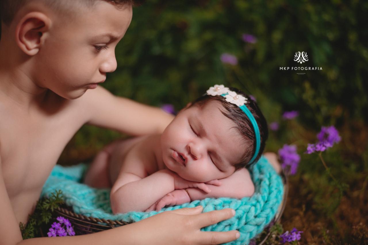 Newborn_Melissa-43