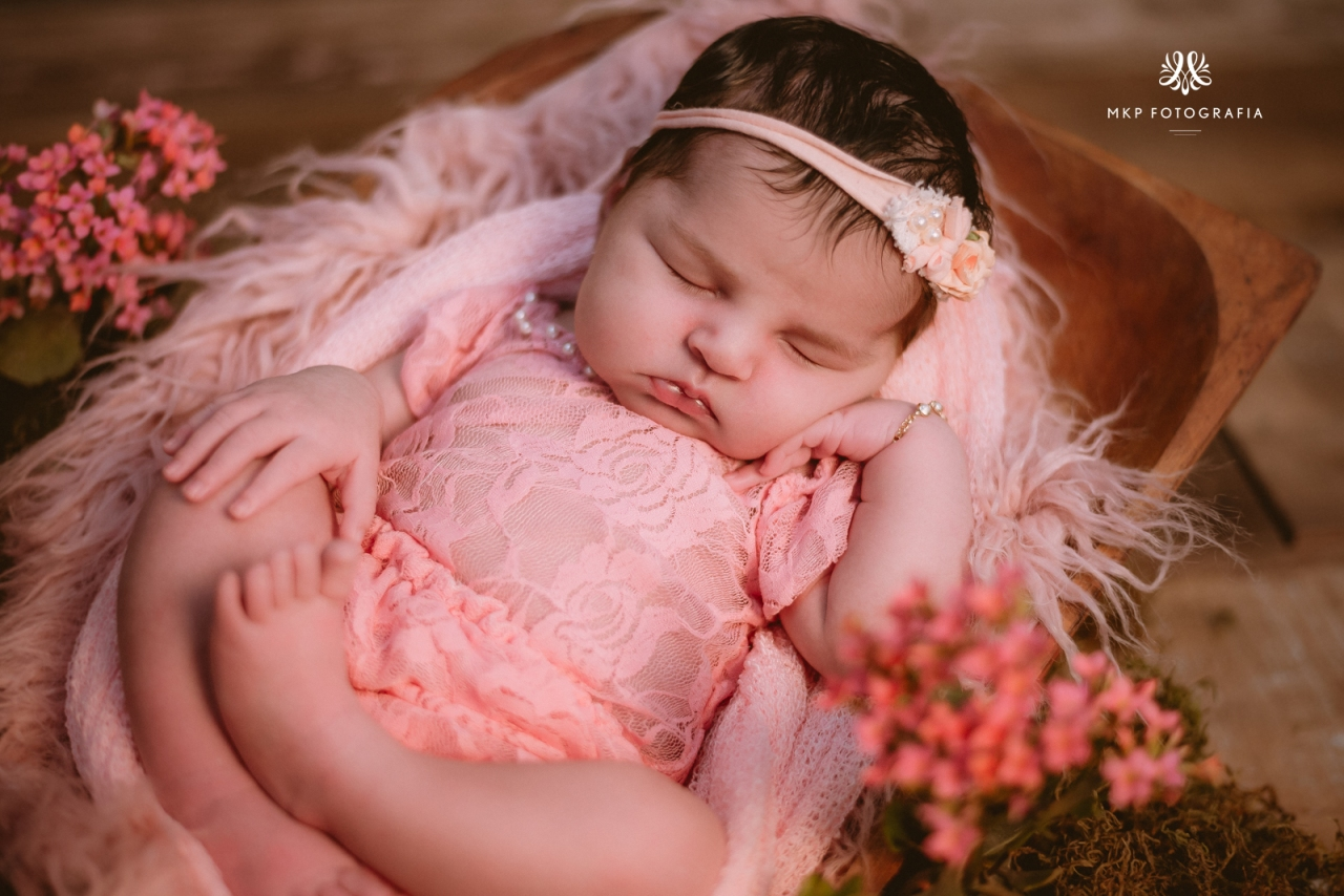 Newborn_Melissa-68