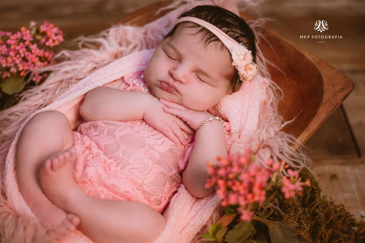 Newborn_Melissa-71