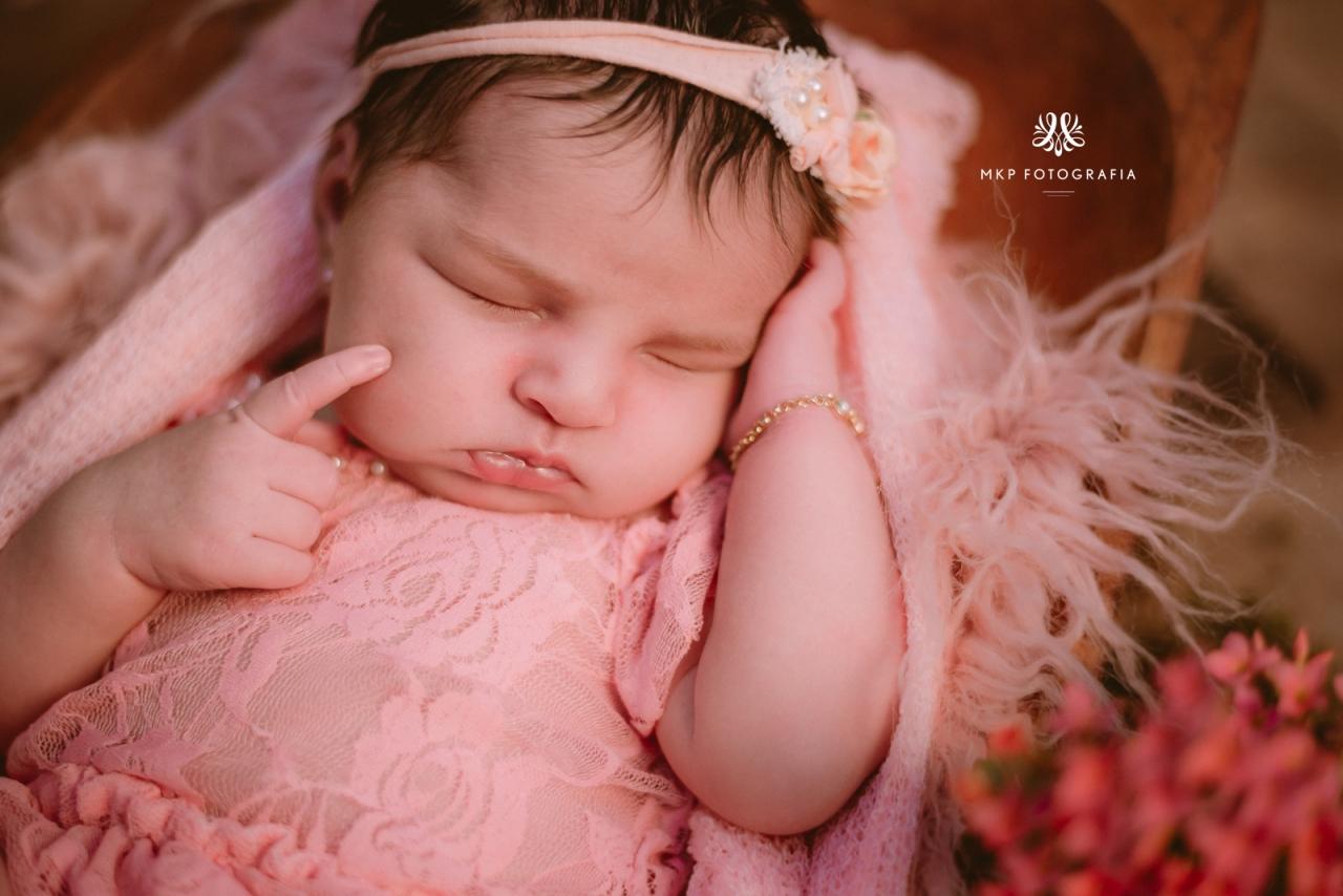 Newborn_Melissa-74