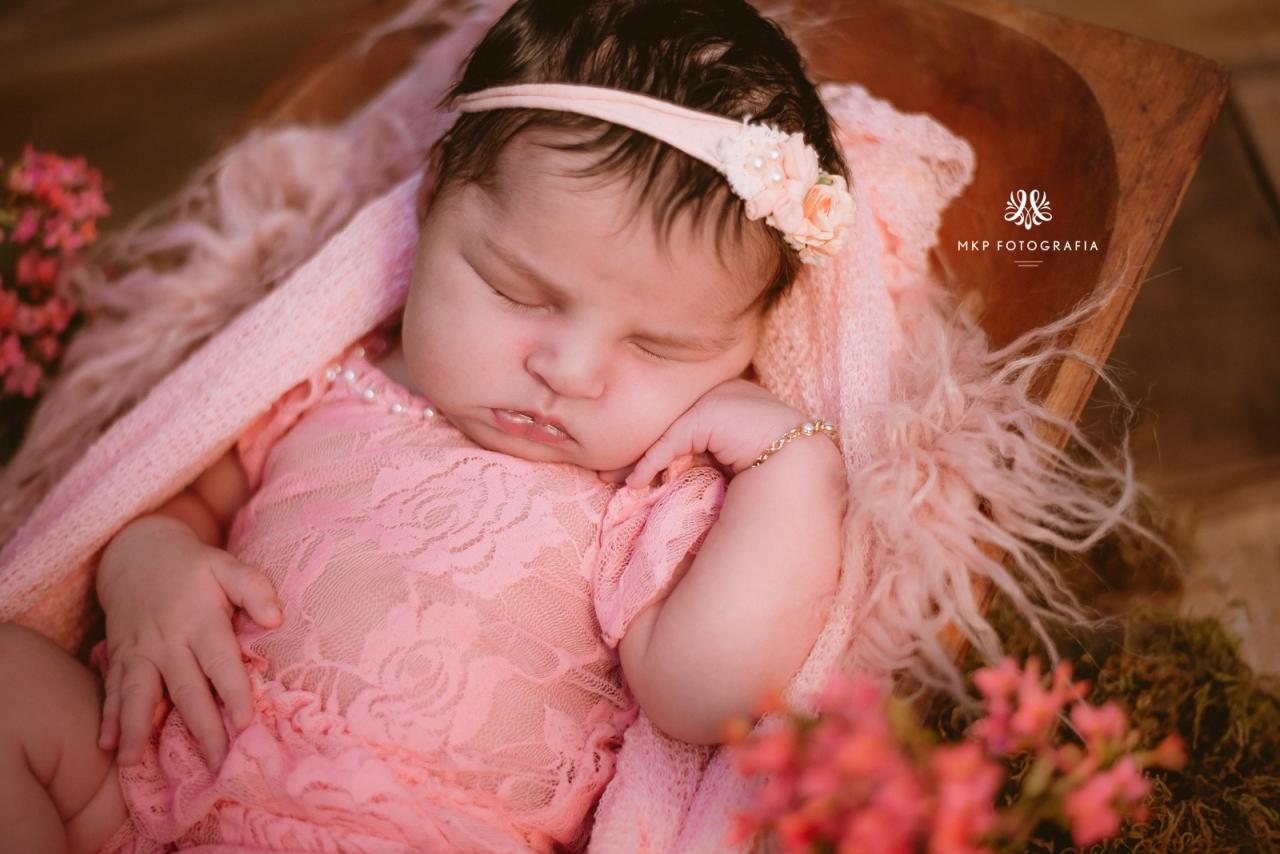 Newborn_Melissa-76