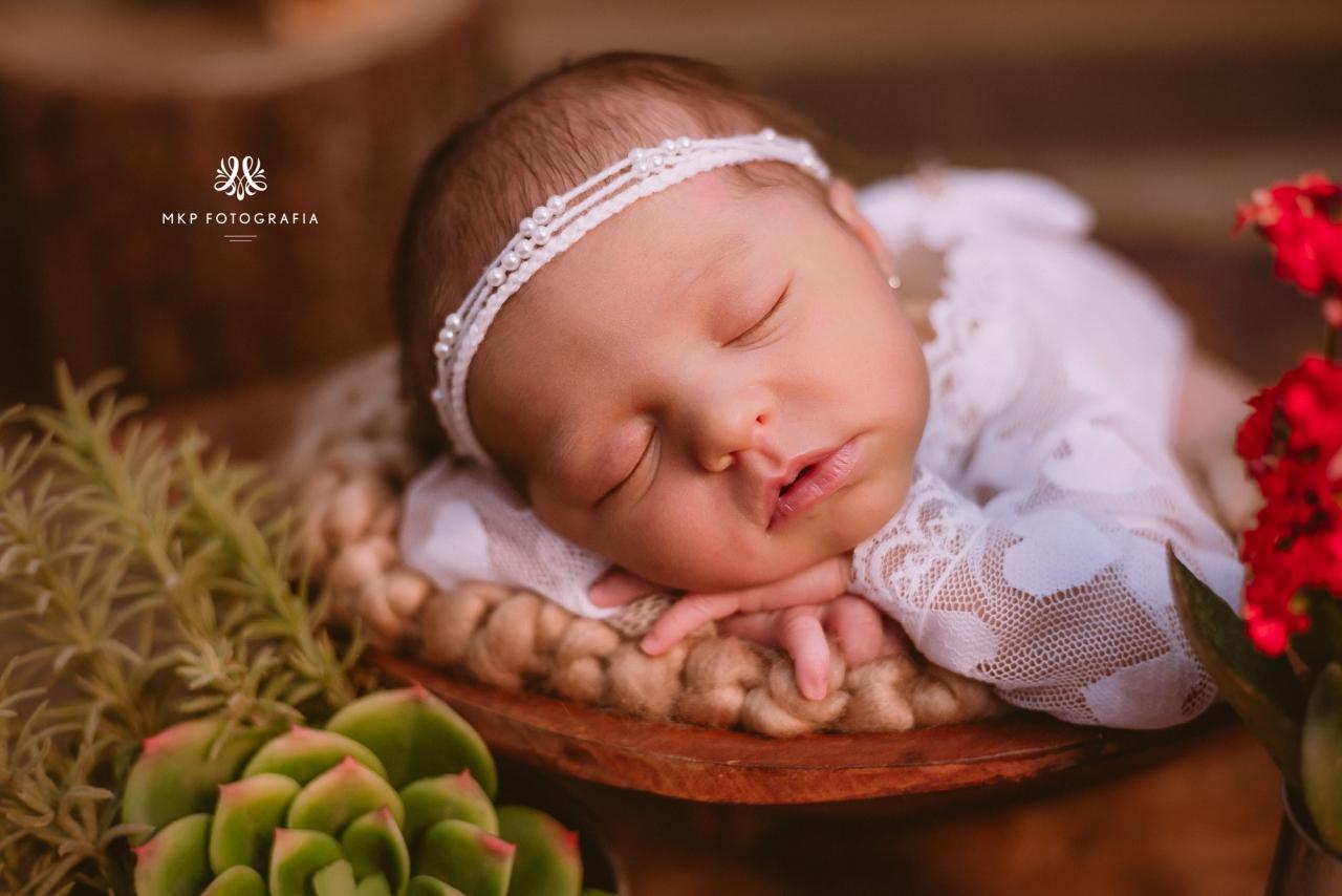 Newborn_Ana-10