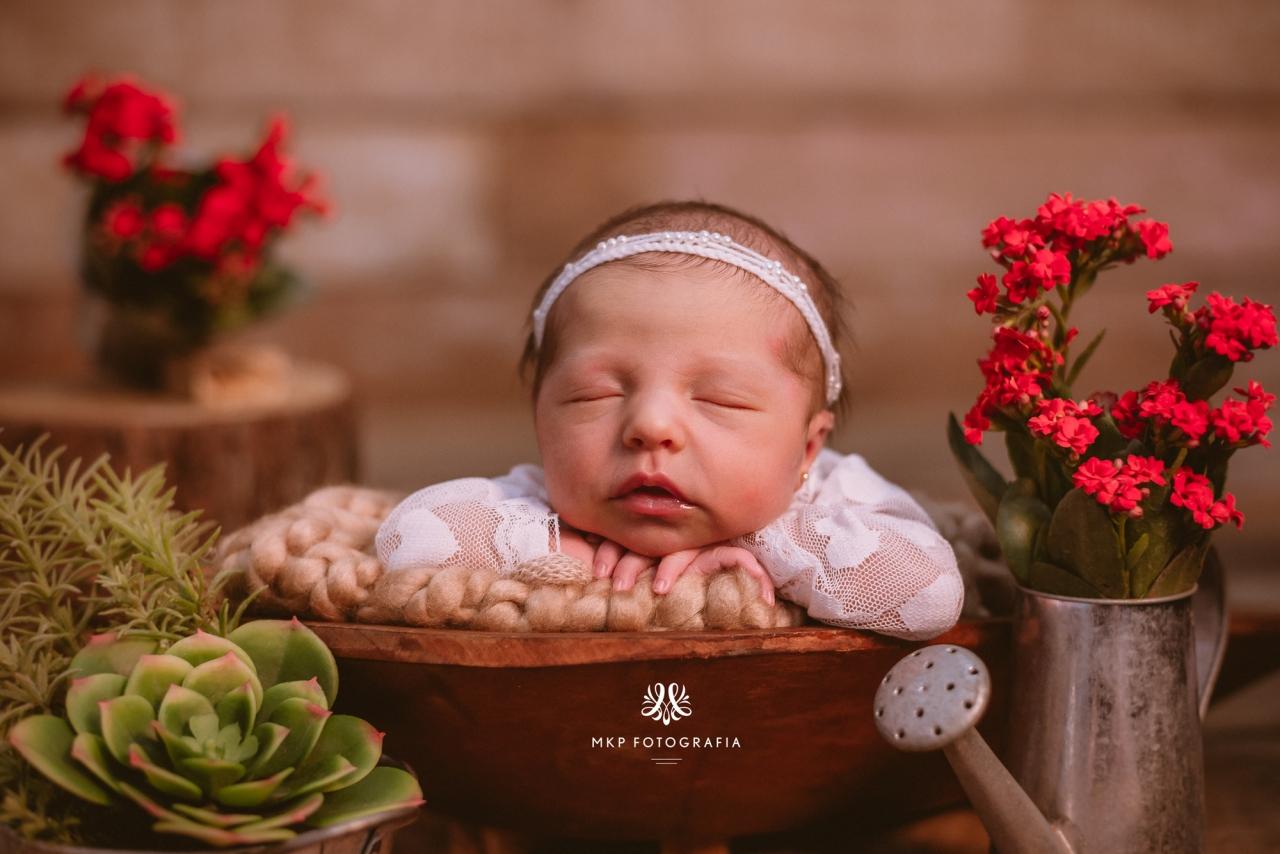 Newborn_Ana-20