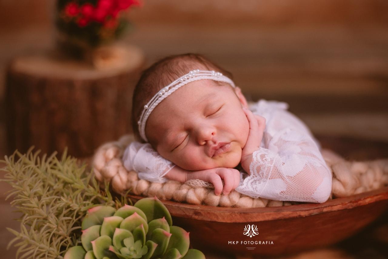 Newborn_Ana-28