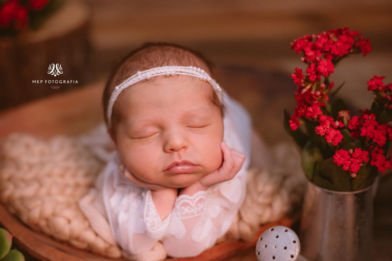 Newborn_Ana-31
