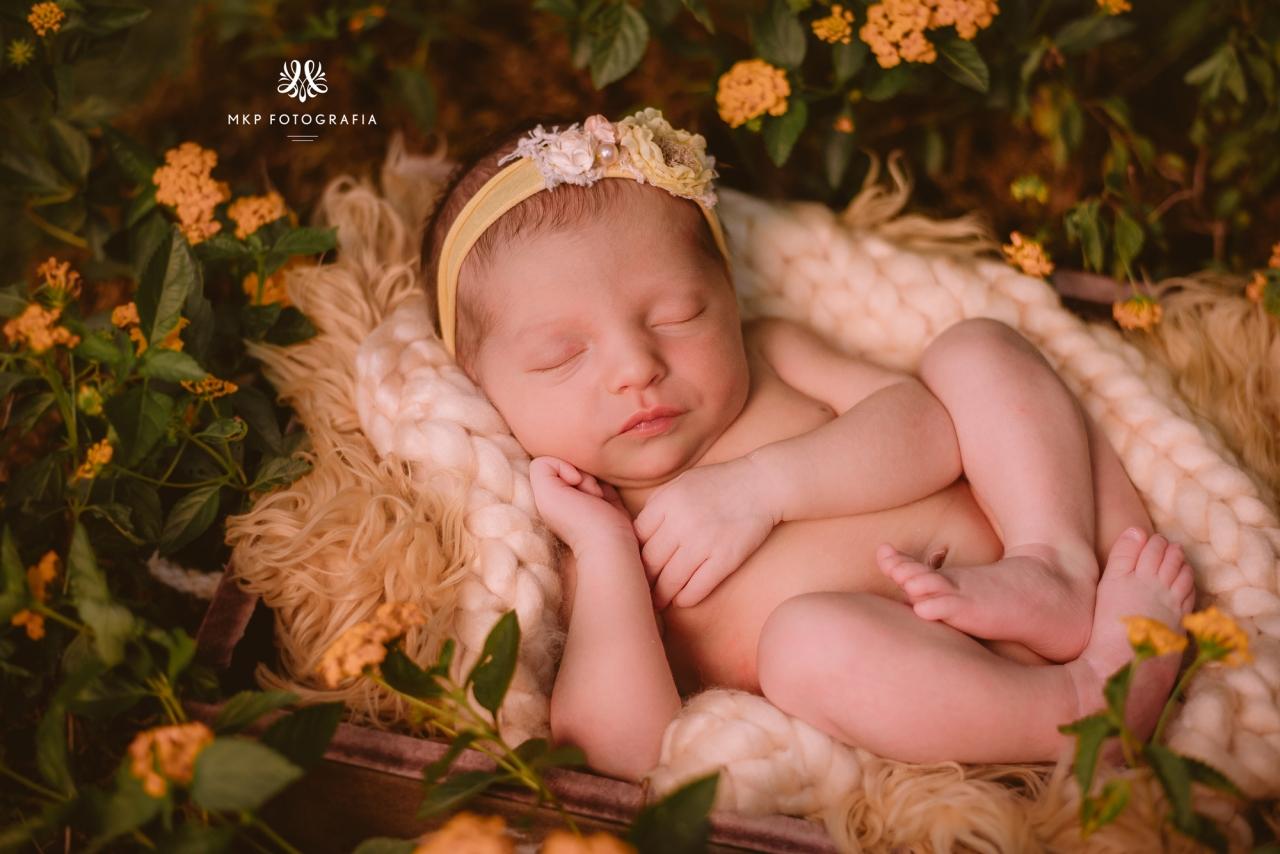 Newborn_Ana-33