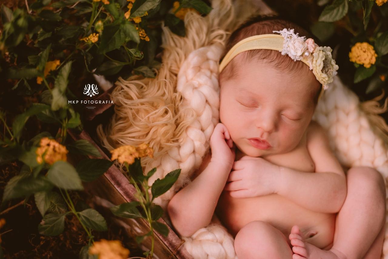 Newborn_Ana-38