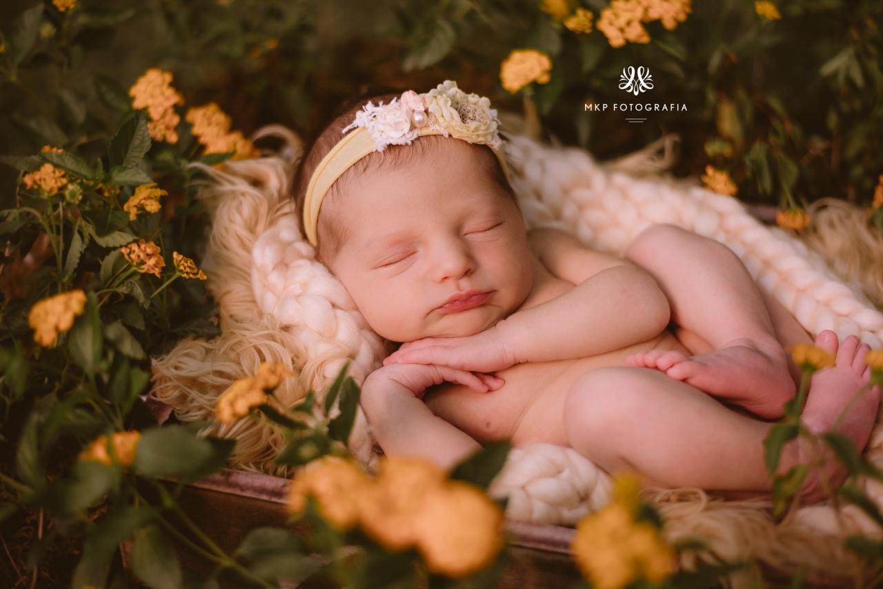 Newborn_Ana-39