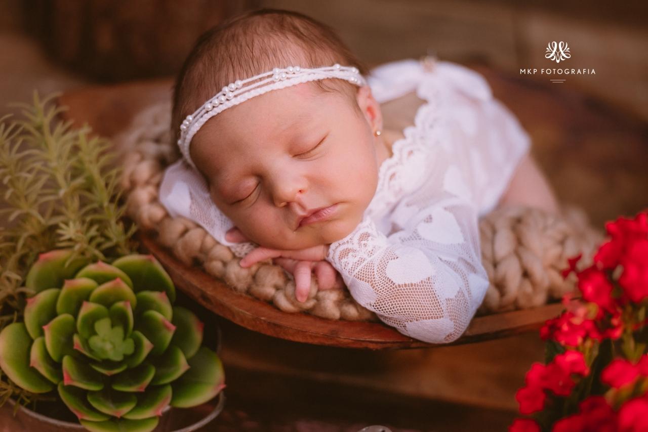 Newborn_Ana-4