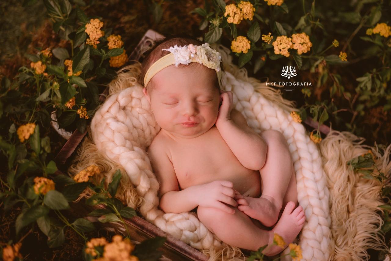 Newborn_Ana-45