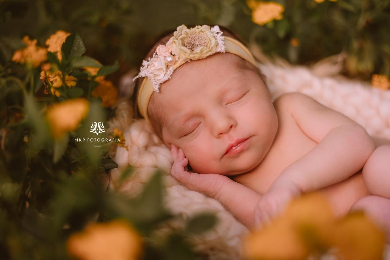 Newborn_Ana-48