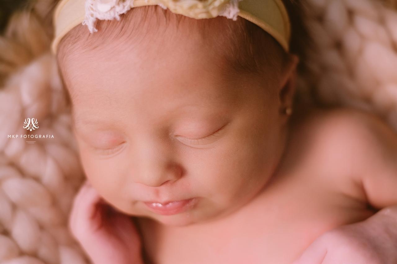 Newborn_Ana-60