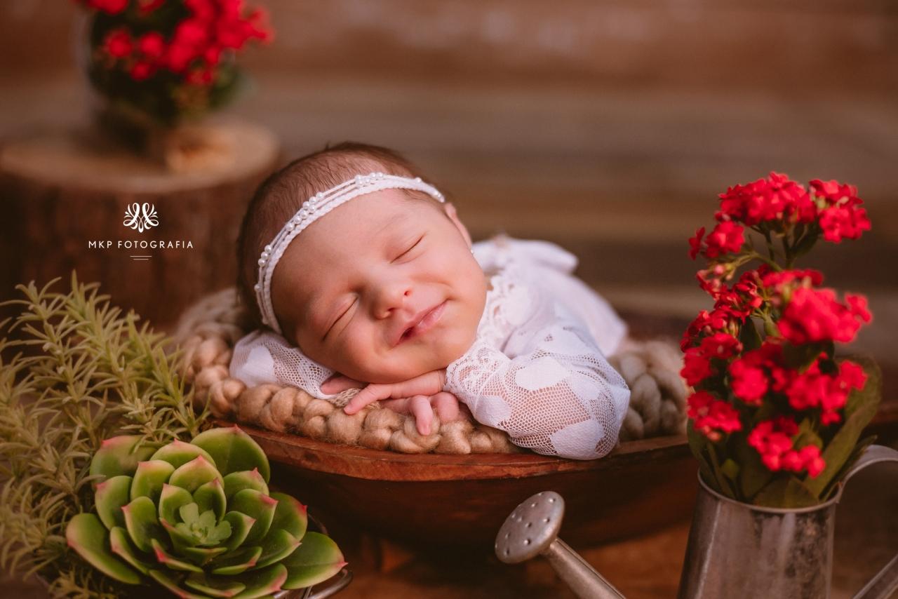 Newborn_Ana-6
