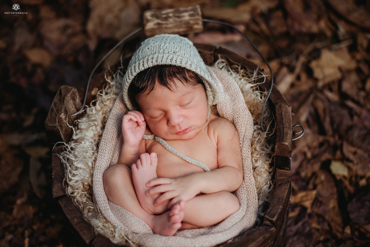 Newborn_Anthony-1-2