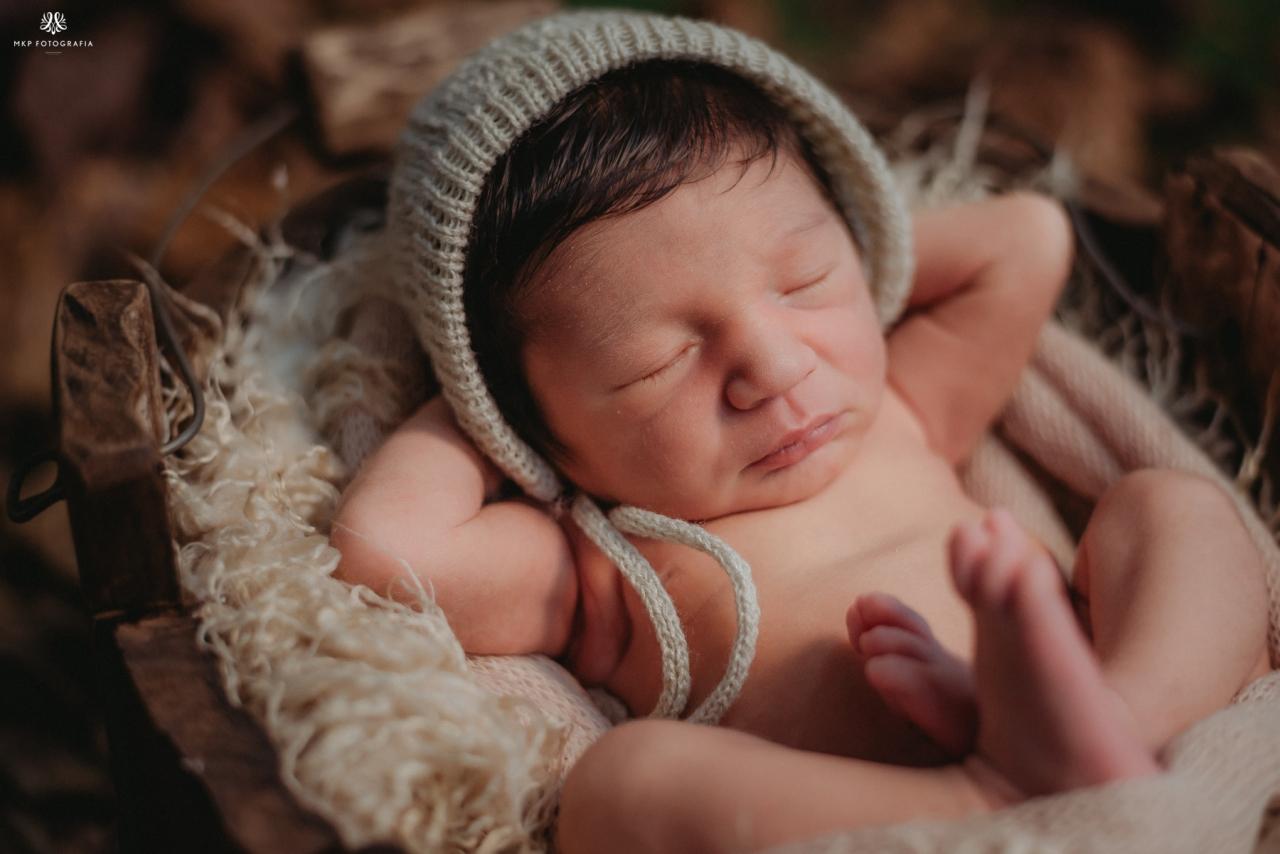 Newborn_Anthony-32-2