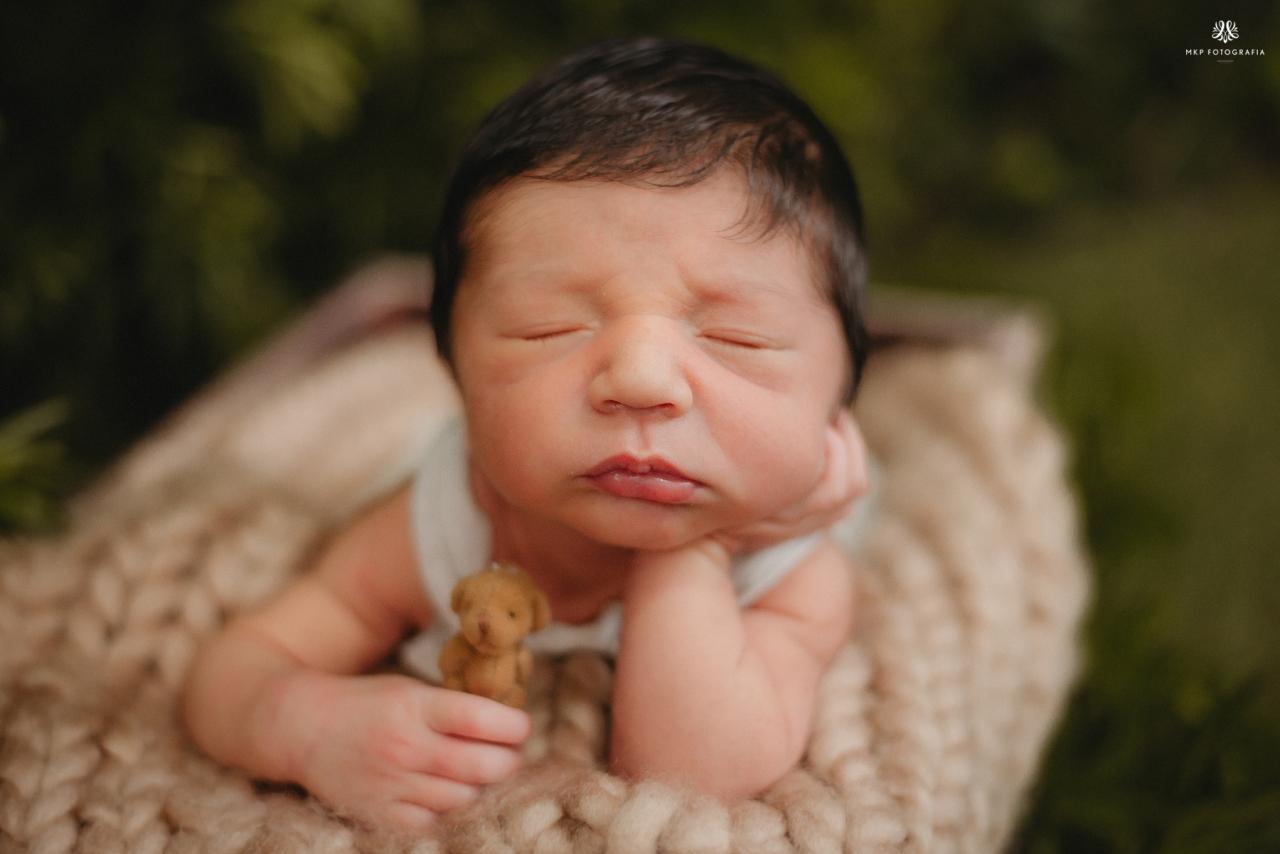 Newborn_Anthony-74-2