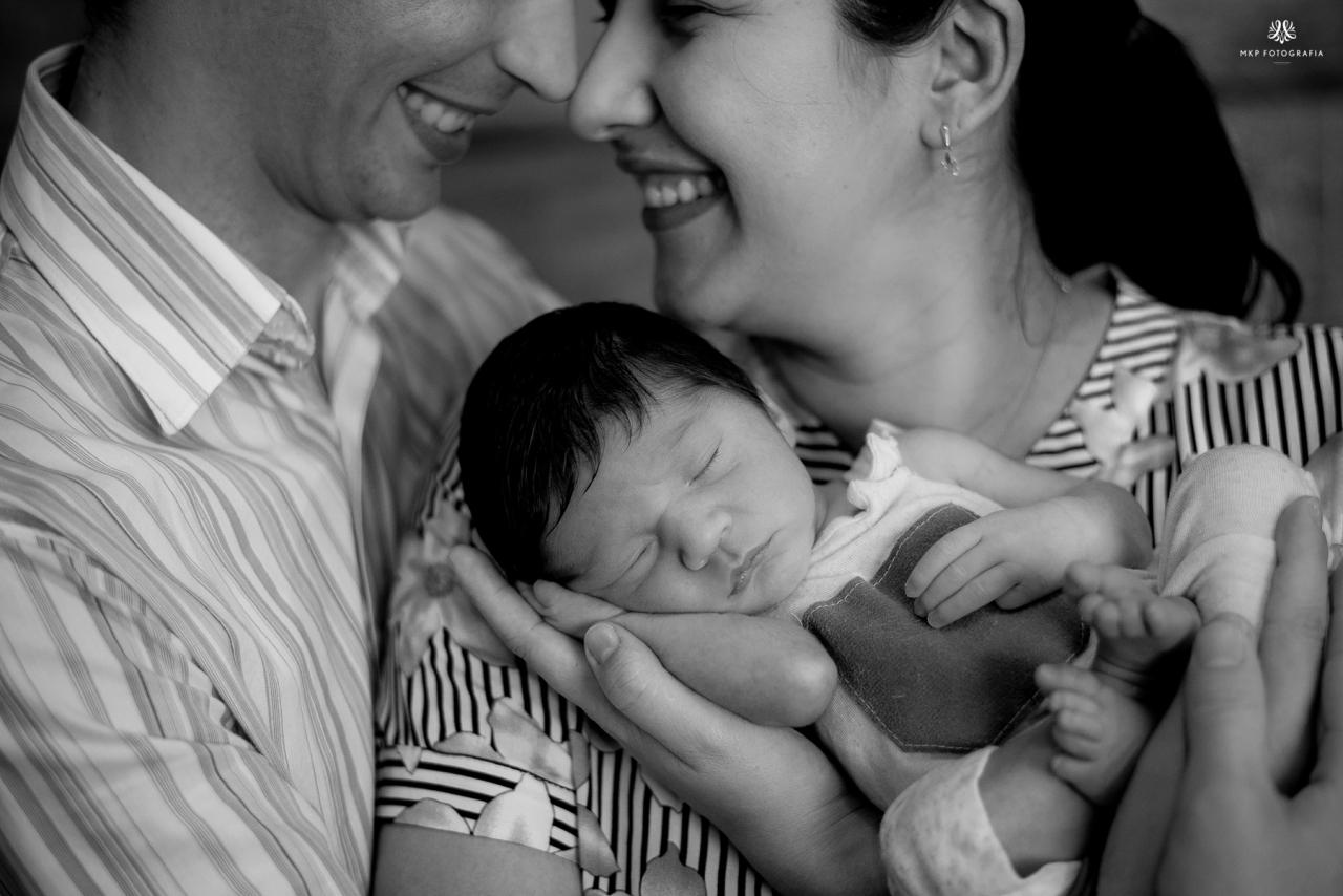 Newborn_Anthony-81-2