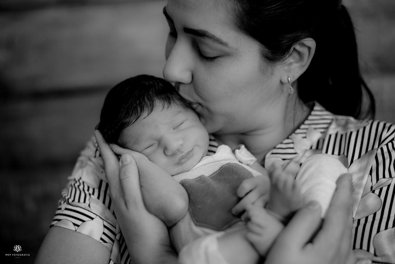 Newborn_Anthony-92-2
