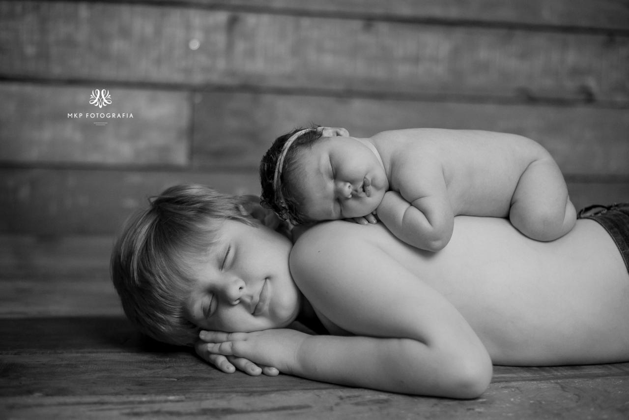 Newborn_Rafaela-23