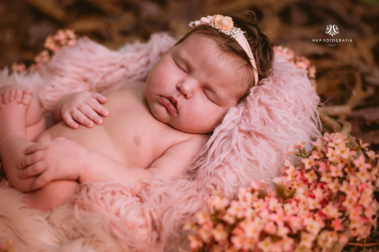 Newborn_Rafaela-33