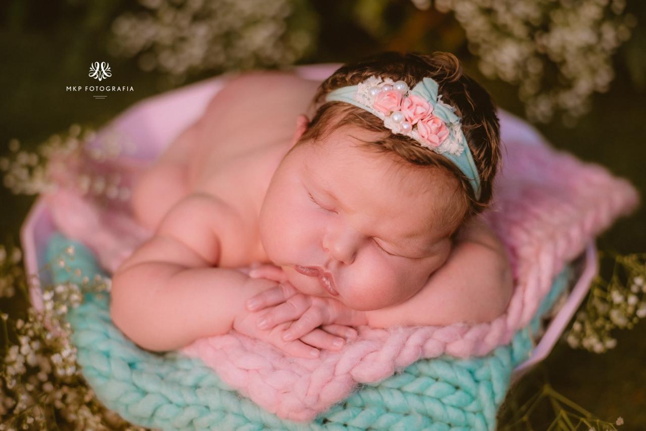 Newborn_Rafaela-56